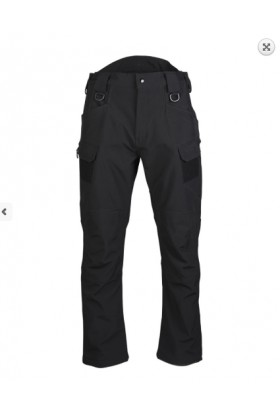 PANTALON SOFTSHELL ′ASSAULT′