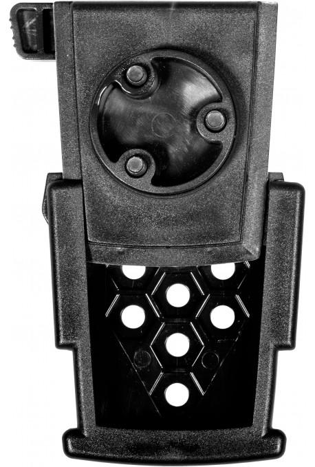 Système rotatif pour holster