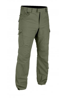 Pantalon Blackwater 2.0