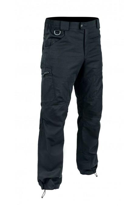 Pantalon Blackwater 2.0