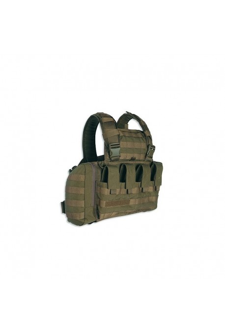 Chest rig MKII tasmanian tiger