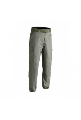 Pantalon F2 VA original satin lourd occasion trés bon état