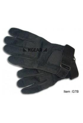 Kgear - Gants souple - Modèle ATF