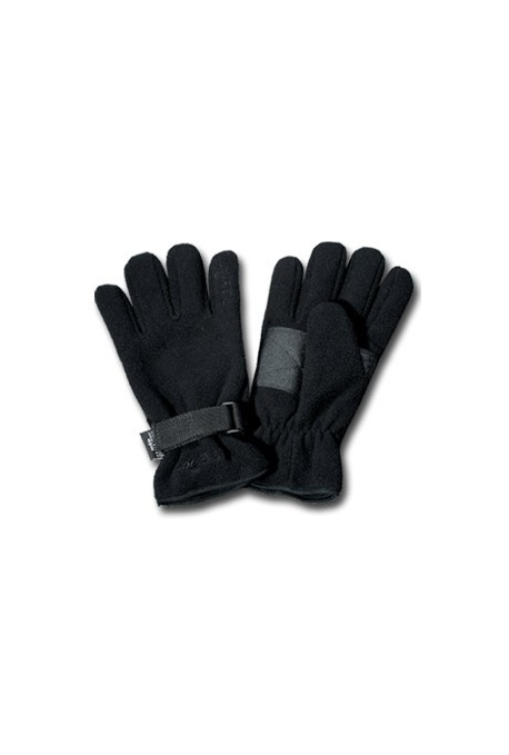 gants polaire THINSULATE
