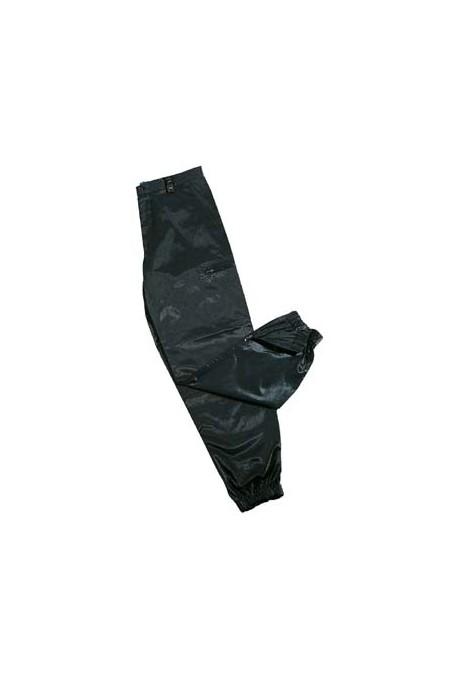 pantalon intervention