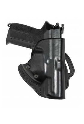 Holster Cuir TS151 Vega pour Sig Pro 2022