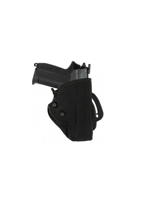 Holster Cordura à rétention Sig Pro 2022 droitier/gaucher