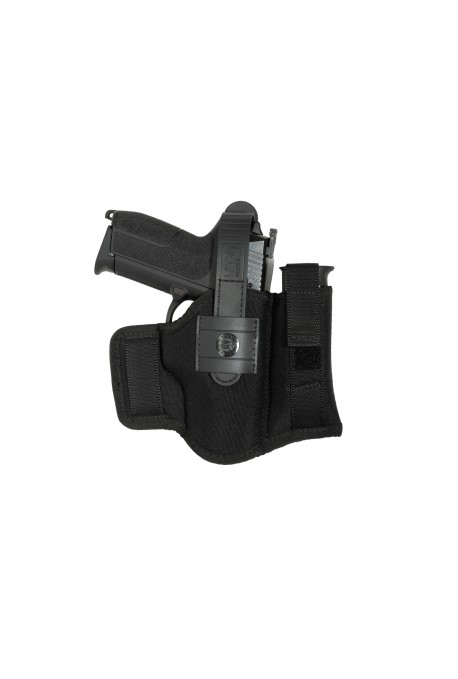 Holster porte chargeur Sig-Glock-Beretta-CZ
