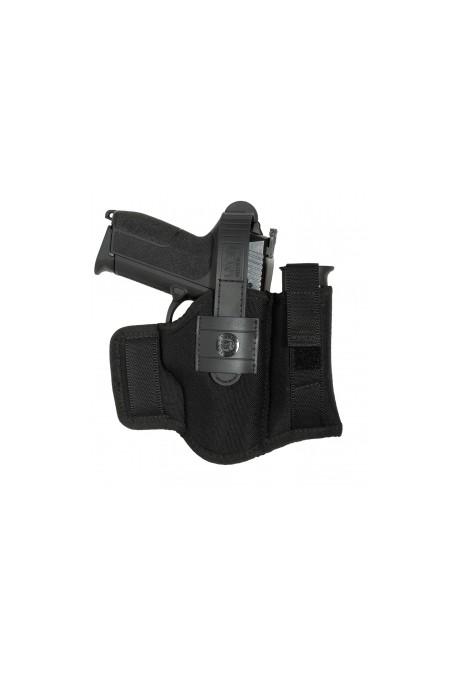 Holster porte chargeur Sig-Glock-Beretta-CZ