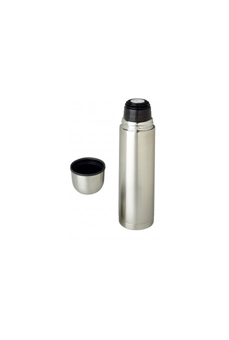 Bouteille isotherme 1 L