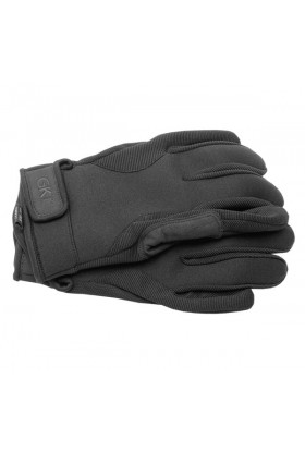 "GANTS NEOPRENE ""BLACK SKIN"""