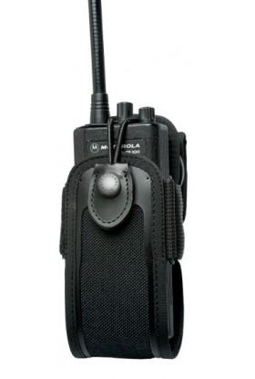 PORTE-RADIO TIMECOP AVEC PIVOCLIP