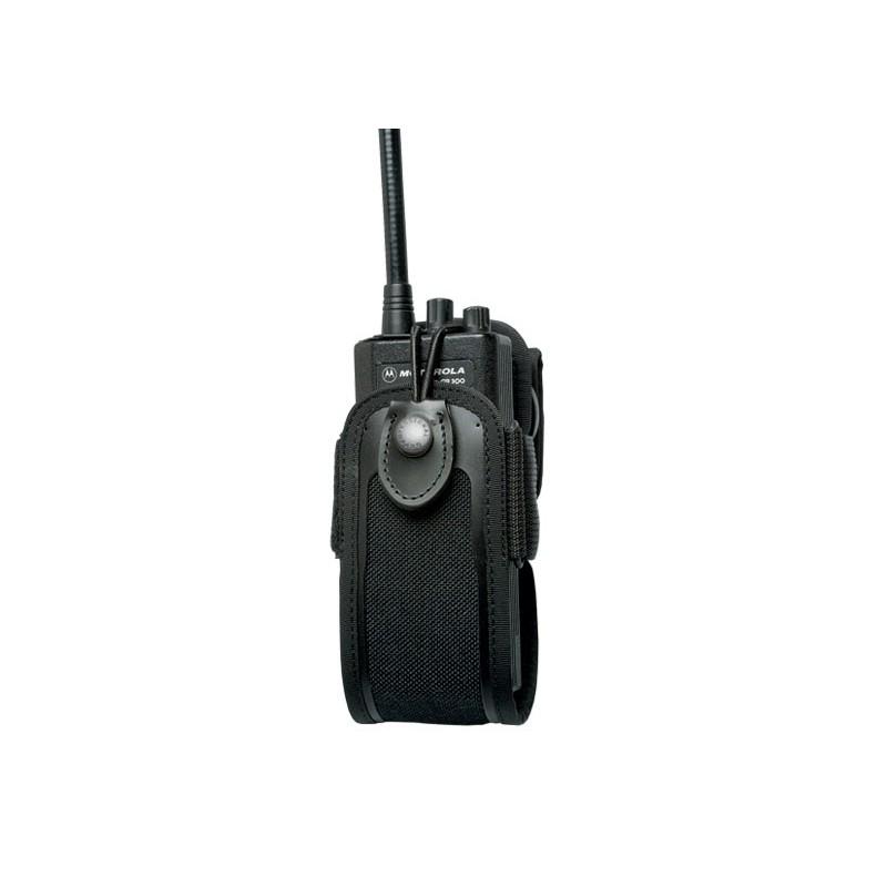 Porte radio timecop avec pivoclip stock38 - Ouvrir porte claquee avec radio ...