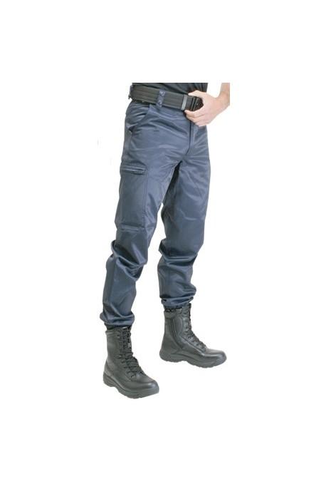 pantalon guardian marine ou noir