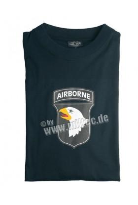 T shirt aigle airborne