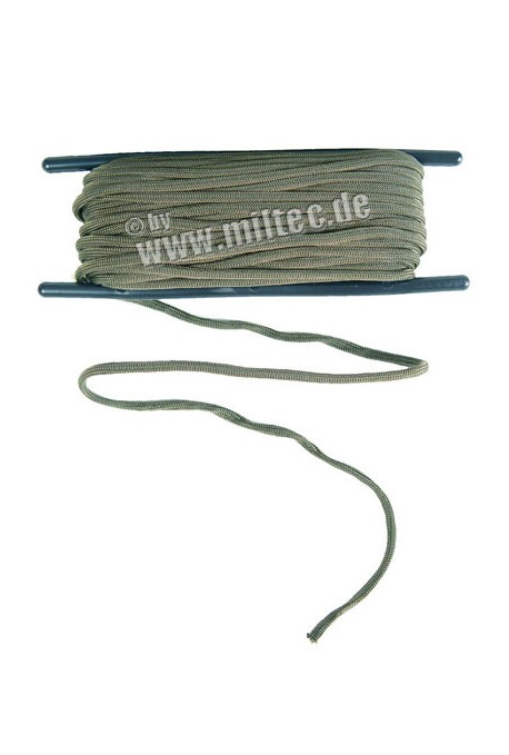 Sangle de parachute US 16m