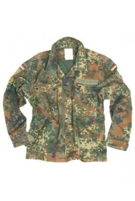 Allemande Allemand Militaire Stock38 Surplus amp; Vêtement Rangers Armée CtqYpCwx