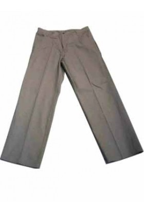Pantalon de travail charpentier lourd