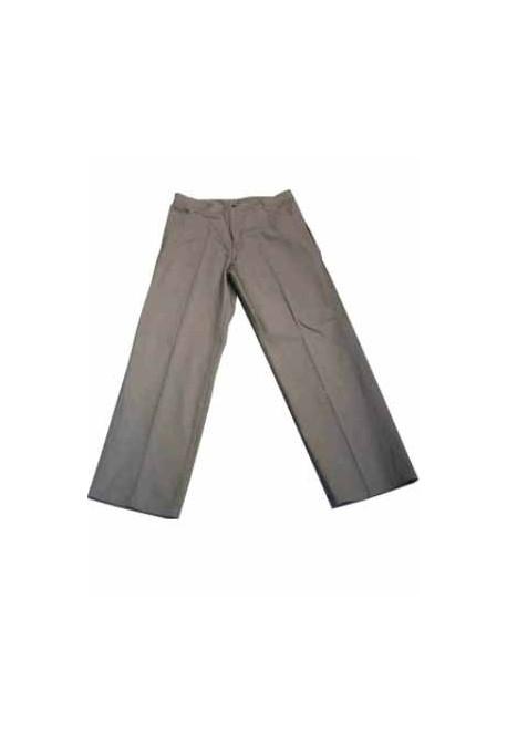 Pantalon charpentier lourd