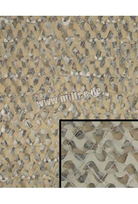 filet de camouflage militaire le choix le prix stock38. Black Bedroom Furniture Sets. Home Design Ideas