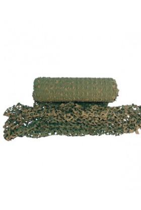 Filet de camouflage 2.4mx78m