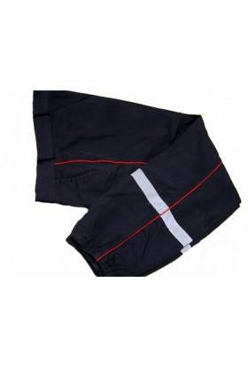 Pantalon kermel pompier usagé