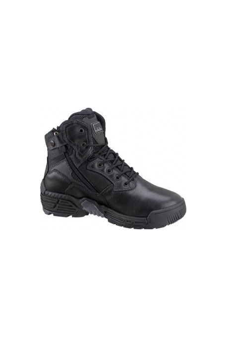 Chaussures Magnum Stealth Force 6.0 SZ