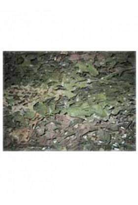 Filet de camouflage 5X5M