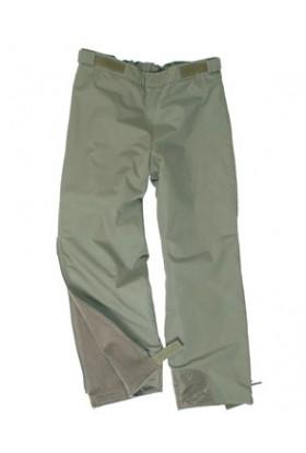 Pantalon Allemand grand froid doublé