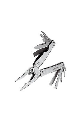 PINCE MULTI-FONCTIONS LEATHERMAN SUPERTOOL 300