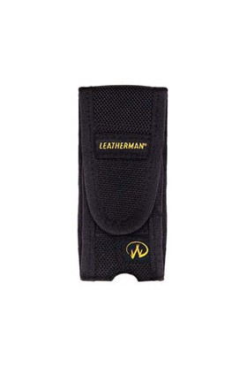 LEATHERMAN - Etui nylon