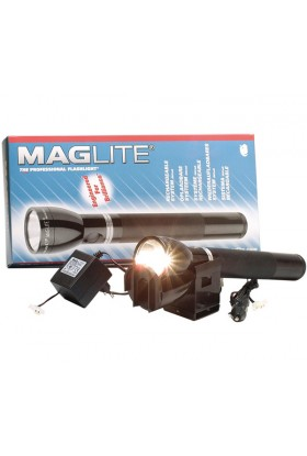 TORCHE MAGCHARGER RECHARGEABLE