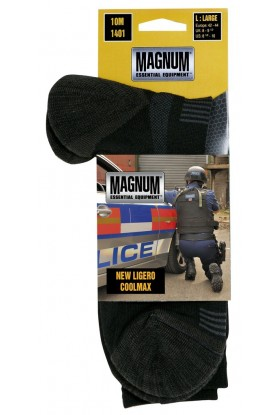 Chaussettes Magnum été coolmax