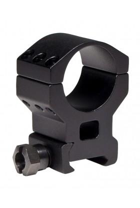 Anneau 30mm (X1)