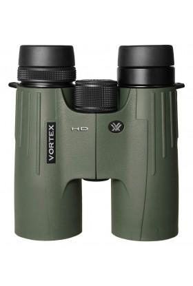 Jumelles VIPER HD 8 x 42