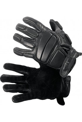 Gants d'intervention cuir Vega