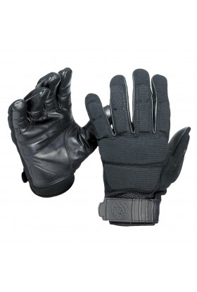 Gants d'intervention action