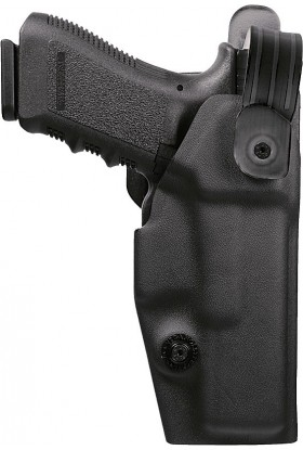 Holster VEGATEK GUARDIAN