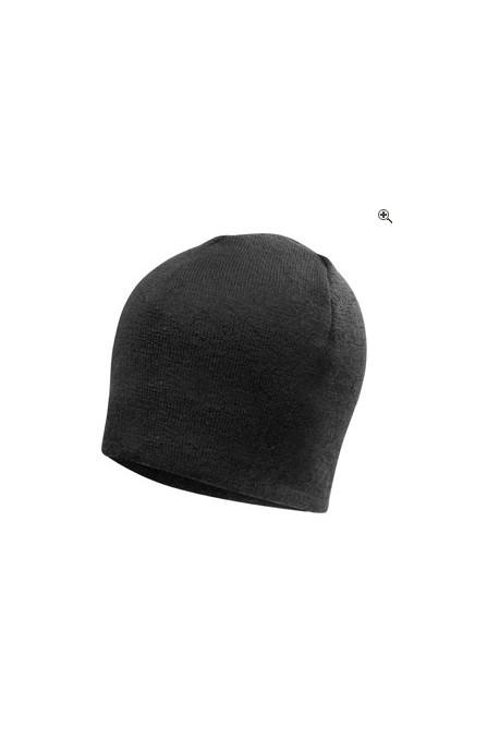 Bonnet woolpower/ullfrotte 400g