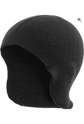 Bonnet couvre cou woolpower/ullfrotte 400g