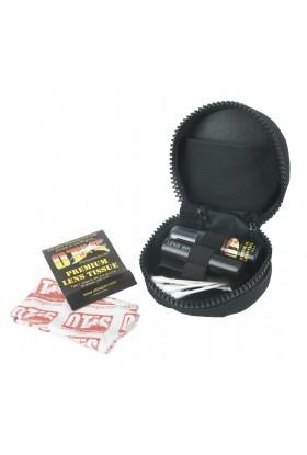 Kit de nettoyage pour optiques d'armes OTIS technology