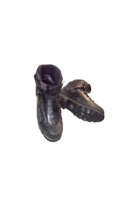 chaussure de montagne Scarpa