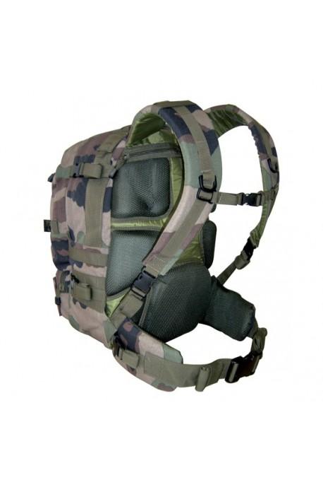 sac à dos ARES combat 45L