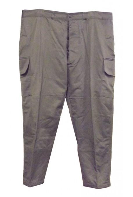 Pantalon pilote occ VA
