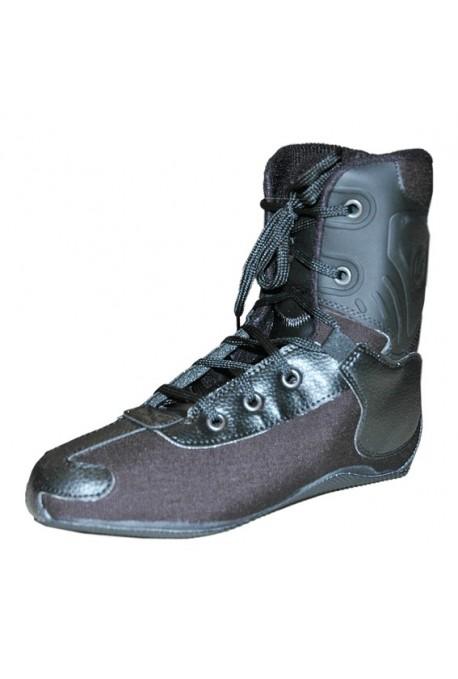 Chausson neuf pour chaussures de montagne Scarpa