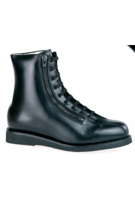 BOTTE DE VOL 73 PARABOOT