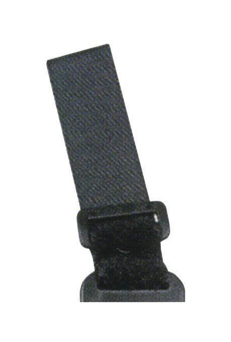 Velcro de remplacement pour dérouleur gear keeper