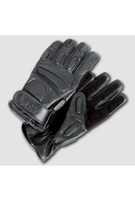 Gants intervention cuir Blake GK