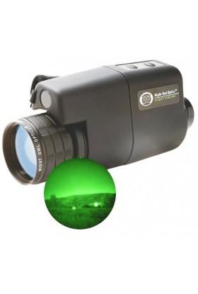 Monoculaire vision nocturne NOCX3