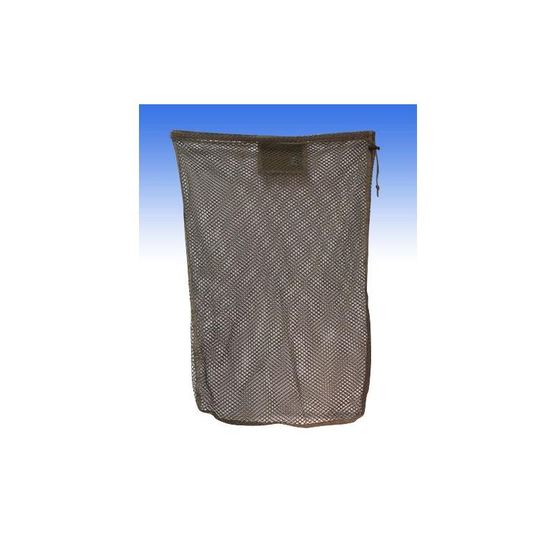 sac linge filet stock38. Black Bedroom Furniture Sets. Home Design Ideas